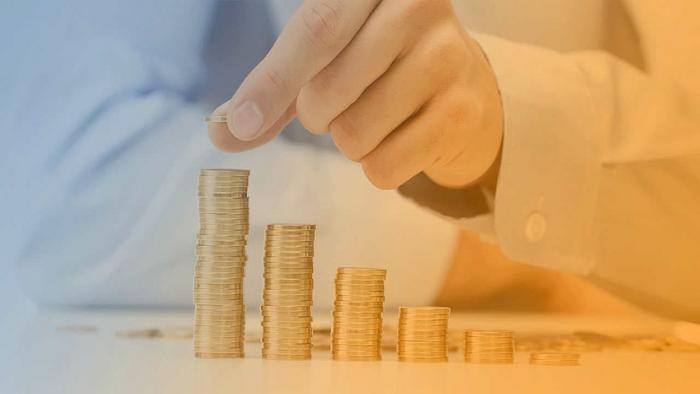 Cách tính lương net - Hướng dẫn nhanh ViecLamVui