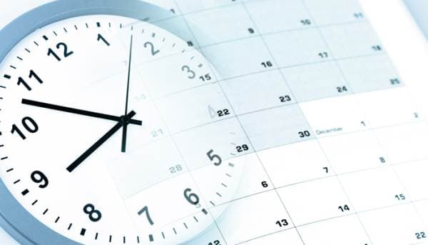 Cách tính số giờ làm việc trong excel - Hướng dẫn nhanh ViecLamVui