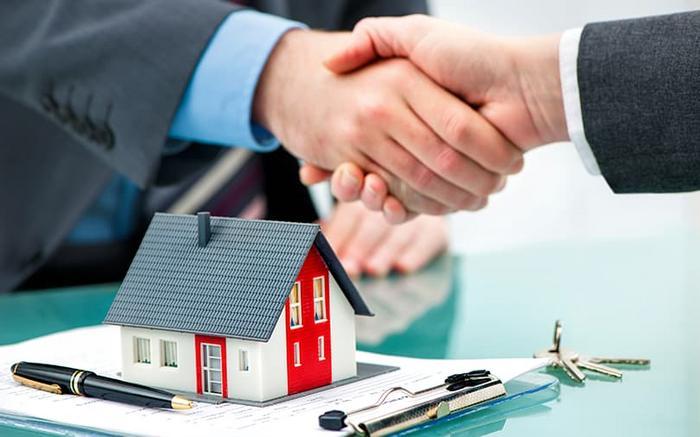 Tuyển dụng bất động sản TPHCM