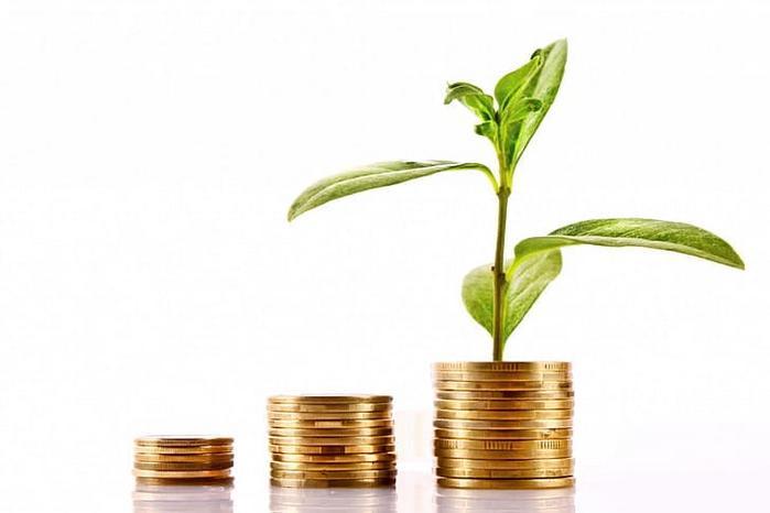 Cách tính lương theo doanh thu - Hướng dẫn nhanh ViecLamVui