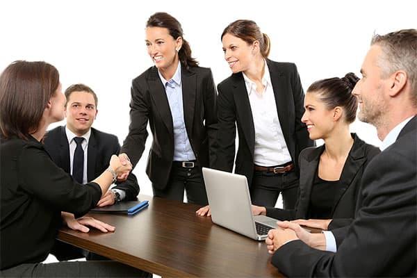 Cách tính lương công chức - Hướng dẫn nhanh ViecLamvui