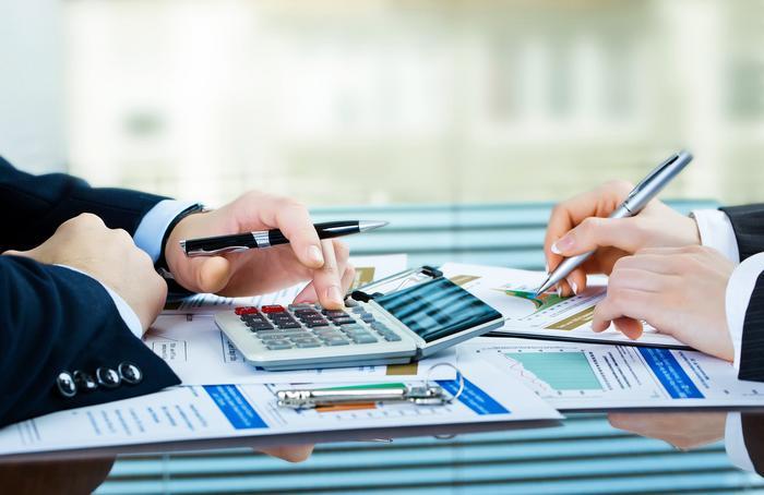 Kế toán bán hàng là gì? làm gì? mô tả công việc, nhiệm vụ