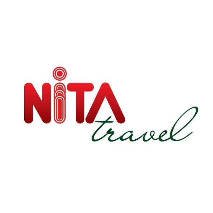 Công ty TNHH Du lịch và Dịch vụ Nita