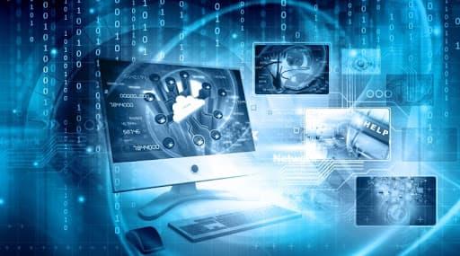Công nghệ thông tin thi khối nào - ViecLamVui