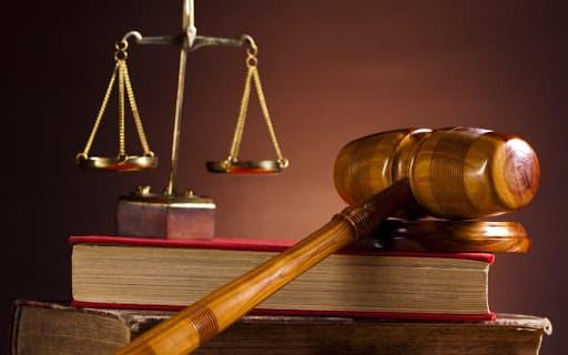 Ngành Luật thi khối nào - ViecLamVui