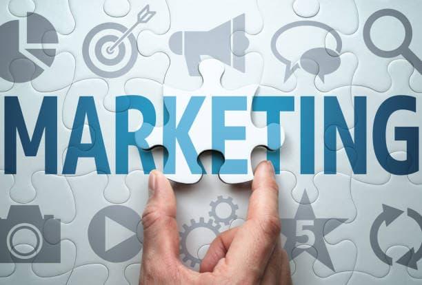 Ngành Marketing thi khối nào - ViecLamVui