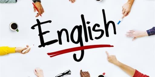 Ngành Ngôn ngữ Anh thi khối nào - ViecLamVui