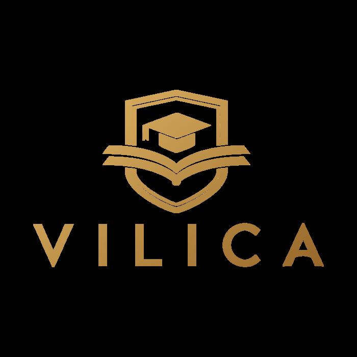 Công ty CP Truyền thông và Công nghệ VILICA