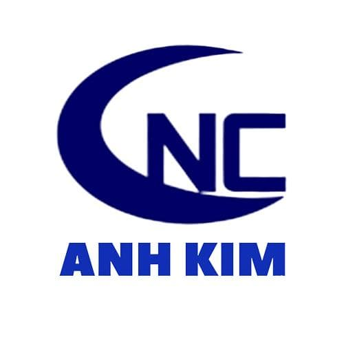 Công ty TNHH THương Mại Dịch Vụ C.N.C Ánh Kim