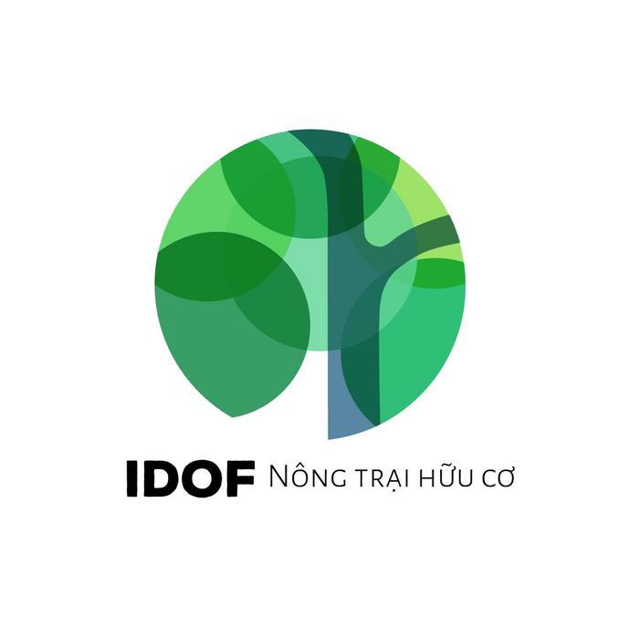 IDOF – Công Ty Cổ Phần Đầu Tư Và Phát Triển Nông Trại Hữu Cơ