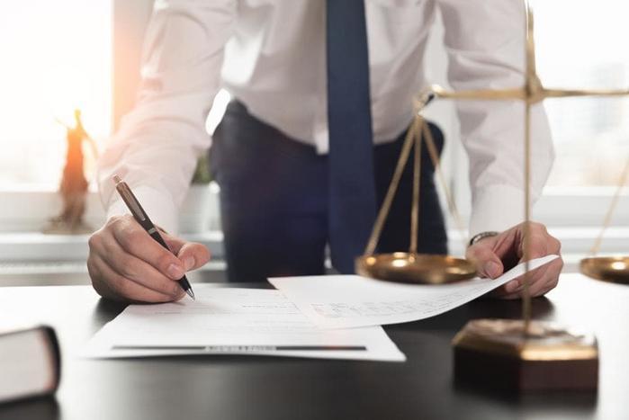 Các trường đào tạo ngành luật - ViecLamVui