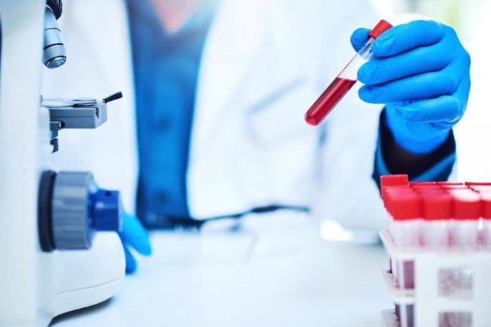 Các trường đào tạo ngành xét nghiệm y học - ViecLamVui