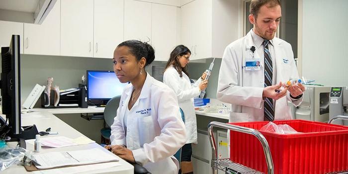 Các trường đào tạo ngành dược - ViecLamVui