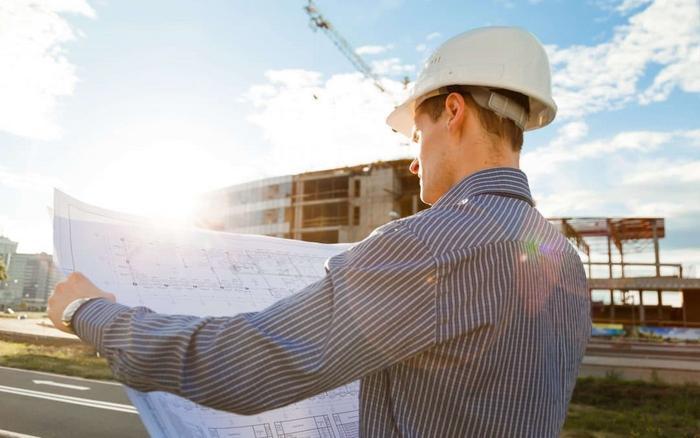 Các trường đào tạo ngành kỹ sư xây dựng - ViecLamVui