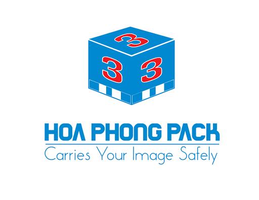 Hòa Phong pack