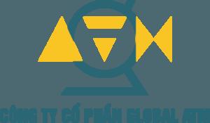 Công ty Cổ phần Global ATM