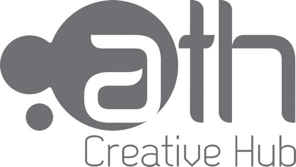 Công ty Cổ phần Truyền thông ATH Việt Nam